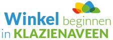 logo-wbik